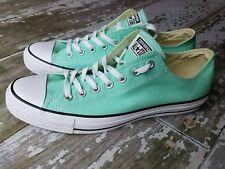 NEW Converse Chuck Taylor All Star Beach Glass 136565F Shoes SZ Men 11 Women 13