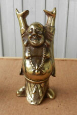 Brass Religious Decorative Statues & Sculptures