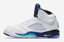 Nike Air Jordan 5 Retro NRG Size 42,5 (9us)