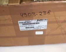 FUSS 3F480-260.260CT   EMV Netzfilter                                 210/18