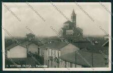 Milano San Vittore Olona Foto cartolina QK5005