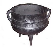 Caldero de Ogun/Ogun Pot #2 guerrero