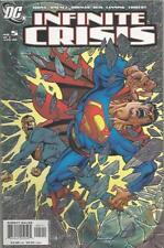 INFINITE CRISIS (2005) #5 PEREZ - Back Issue (S)