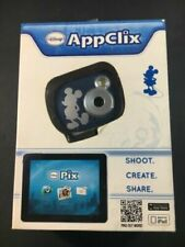DISNEY APPCLIX SHOOT CREATE AND SHARE- 32MB MICRO SD MEMORY BRAND NEW