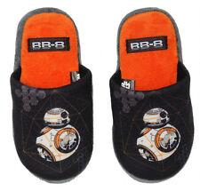 Disney Star Wars Hausschuhe Pantoffeln Puschen Kindergarten KiTa. Kinder Schuhe
