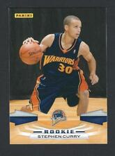 2009-10 Panini Rookie Card - YOU PICK FROM LIST - RC