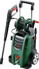 Bosch AQT 45-14 X Electric High Pressure Washer