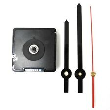 New Radio Controlled DCF Quartz Clock Movement Mechanism With Hands - CM211