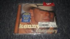 Kenny Chesney; BNA82876-58801-2 When the Sun Goes Down [Limited Edition] (2004)