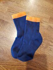 Cub Scout Socks