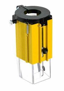 HTS/2 drill guard drill press guard silvaflame chuck guard pillar drill