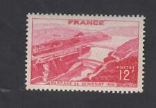 FRANCE 1948 TIMBRE NEUF **  YVERT N°817