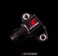 K-TUNED INTEGRA ACCORD PRELUDE CRX CIVIC S2000 4 BAR MAP SENSOR B/D/H/F Series