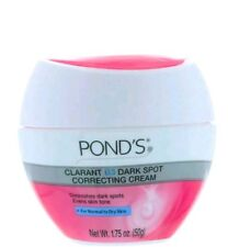 POND'S CLARANT B3 DARK SPOT CORRECTING CREAM 1.75 oz