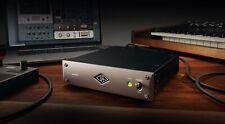 Universal Audio UAD-2 Satellite TB3 QUAD Core | Neu