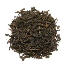 Earl Grey Tea-2Lb-Bergamot Infused Famous English Breakfast Tea Bulk