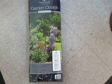 Garden Obelisk Climbing Plant Frame