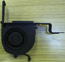 "Apple iMac 21.5"" A1311 Optical Drive Fan 610-0026 069-3692 2009 2010 922-9120"