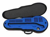 Peak Case For Mossberg 590 Shockwave or Tac-14 Home Defense Violin Case (12 GA)
