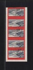Briefmarken der DDR (1960-1970) mit Sonderstempel