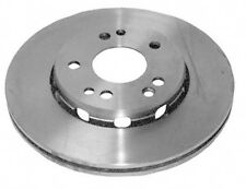 Aimco 34021 Front Disc Brake Rotor
