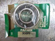 Fafnir 308PP 40mm Radial Brg w/2 seals