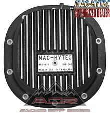 Mag Hytec Ford Differential Cover F150 Ranger Explorer  10-8.8