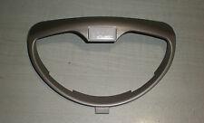 Cornice mascherina scudo anteriore Aprilia Scarabeo 50