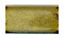 FASKOLOR Fasglitter Gold  #40213