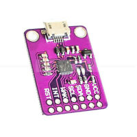 For CCS811 Debug Board CP2112 Evaluation Kit USB To I2C Communication Module