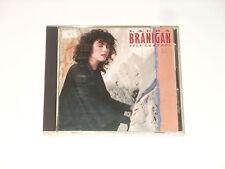 Laura Branigan - JAPAN CD - Self Control - Atlantic 7-80147-2