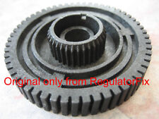 BMW X3 X5 X6 Transfer Case Actuator Motor Gear Repair 27107566296 fast from USA