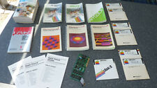 Apple II Language Card, User Manuals, Software Disc-Set Apple No. A2BOOO6
