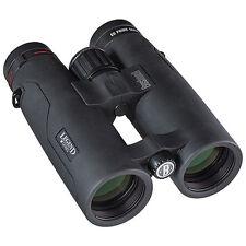 Bushnell Legend M-Series 10x42 ED Binoculars w/ Rain Guard 199104 hunting binos