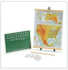 American Girl Maryellens Classroom Set