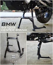 BMW G310 GS 2017 2018 CENTER STAND PARKING FIRM FRAME HEAVY STEEL NEW 1