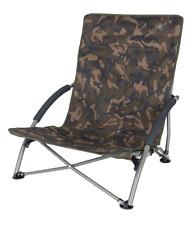 Fox R Series Guest Chair Camo Folding CBC080