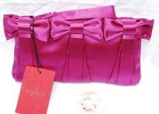 Satin valentino Bags & Handbags for Women
