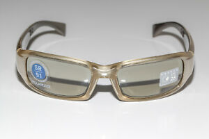 KAENON Beacon Pearl TR90 Frames Grey 28% SR-91 Polarized Lens Sunglasses