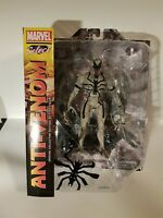 Marvel Diamond Select Anti-Venom Special Collector Edition Action Figure NEW