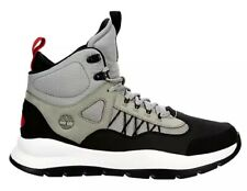Timberland Borough Project Men's Hiking Sneaker Boots Shoes Waterproof NIB
