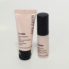 Mary Kay TIME WISE MICRODERMABRASION PLUS SET MINI