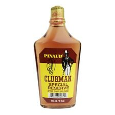 Clubman Pinaud Special Reserve After Shave Cologne 6 fl oz