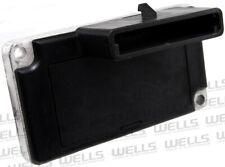 Ignition Control Module WVE BY NTK 6H1102