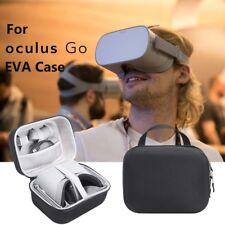 Shockproof Hard Protective EVA Case Handbag Box for Oculus Go VR Glasses New