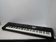Roland JUNO-DS 88-Key Lightweight Synthesizer