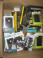 OVER 1100 x HUGE DEAL ON BRAND NEW BRAND NAME PHONE CASES AND SCREEN PROTECTORS
