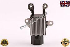 Alternator Regulator (1042103511) for Volvo C30 C70 II S40 II V50 Ford Kuga I