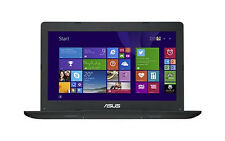 ASUS Notebook/laptops
