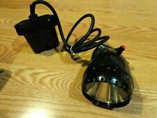 Coon Hunting Light  LED-LIGHT WITH RHEOSTAT  110,000 LX LUX